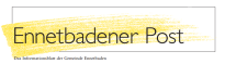 logo_ennetbadener_post