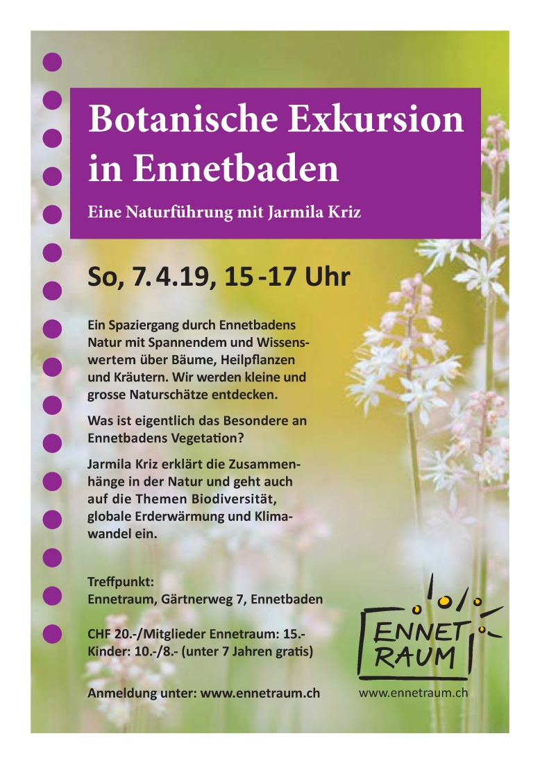 Flyer Botanische Exkursion, J. Kriz 7.4.19.jpg